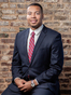 Concord Personal Injury Lawyer Corry Jermaine Brannen