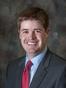 Monroe Real Estate Attorney Stephen Mark Bennett