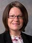 Charlotte Communications & Media Law Attorney Amanda Mclaren Christie