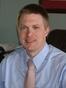 Greensboro Wrongful Death Attorney Daniel Louis Donovan