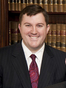Shelby Bankruptcy Attorney Caleb Jefferson Farmer