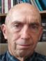 Idaho Probate Attorney Jay Allen Kohler