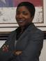 Raleigh Estate Planning Attorney Sheneshia Brockington Fitts
