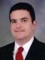 North Carolina Military Law Attorney Brendan Bernard Garcia
