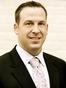 Iredell County Speeding / Traffic Ticket Lawyer Steven C. Follum