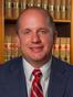Raleigh Motorcycle Accident Lawyer John Paul Godwin