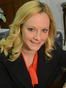Monroe General Practice Lawyer Sarah Elizabeth Gray