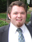 North Carolina Guardianship Law Attorney Adam James Hopler