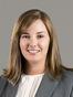 Raleigh Domestic Violence Lawyer Jordan Hardy Gross