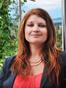 North Carolina Foreclosure Lawyer Laura Elizabeth Ceva