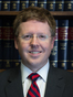 North Carolina Probate Attorney Mark Jefferson Hale Jr.