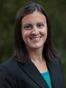 Asheville Child Support Lawyer Laura Geriner Hooks