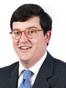 New Bern Tax Lawyer Lee Carlton Hodge