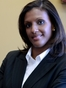 Newell Family Law Attorney Ann-Rose Marie Johnson-Lewis