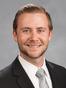 Plaza Midwood, Charlotte, NC Litigation Lawyer Joseph Michael Janusz
