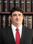 Pitt County Contracts / Agreements Lawyer Steven Frank Johnson II