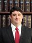Greenville Bankruptcy Attorney Steven Frank Johnson II