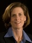 Charlotte Probate Attorney Stratford Newitt Kiger