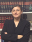 Raleigh Criminal Defense Attorney Magdalena Honorata Kudlacz White