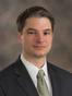 North Carolina Administrative Law Lawyer Tod Michael Leaven