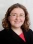 Statesville Personal Injury Lawyer Alison Lynette Maddux