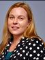 Charlotte Uncontested Divorce Attorney Amanda Marie Berthold McIntyre