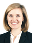 Asheville Education Law Attorney Caroline Batchelor McLean