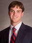 York County Employment / Labor Attorney Jeremy Daniel Melville