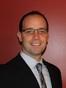Cary Estate Planning Attorney Shea Braden Maliszewski