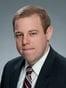 Kernersville Business Attorney Joseph Daniel Orenstein