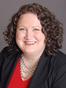 Greensboro Probate Attorney Abigail Elizabeth Peoples