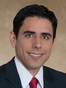 Charlotte Immigration Lawyer Jorge Ivan Pardo