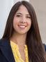 Charlotte Adoption Lawyer Jennifer Elizabeth Paternostro