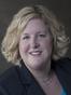 Hickory Family Lawyer Katherine Heath Pekman