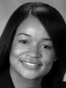 Charlotte Estate Planning Attorney Rhonda Lynn Patterson