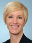 North Carolina Discrimination Lawyer Anne Elizabeth Reuben