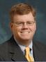 Magnolia Real Estate Attorney Scott Douglas Crumley