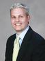 Durham Ethics / Professional Responsibility Lawyer Bryan Lee Skelton