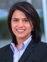 Wake County Contracts / Agreements Lawyer Alka Srivastava