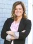 Greenville Divorce / Separation Lawyer Cassidy Spencer Johnson