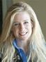 Monroe Education Law Attorney Deborah Ann Smith