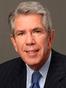 Cecil Business Attorney Joseph J. Connolly