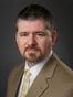 Hickory Family Lawyer Gary Wayne Stiltner