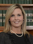 Durham County Wills Lawyer Lindsey Wheeler Spain