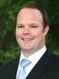 Charlotte Estate Planning Attorney Robert Treat Sawyer II