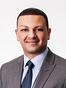 North Carolina Criminal Defense Attorney Steven Saad