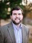 Charlotte Estate Planning Attorney Michael Jennings Trotter