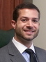 North Carolina Probate Lawyer Nicholas Michael Verna