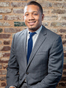 Kannapolis Criminal Defense Attorney Corbin J. Walker
