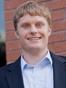 Raleigh Tax Lawyer Donald Adam Wanee
